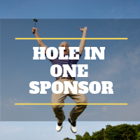 Ronald Perille Jr. 5th Annual Memorial Golf Tournament - Default Image of Hole-In-One Sponsor