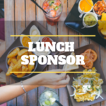 Image of Lunch Sponsor