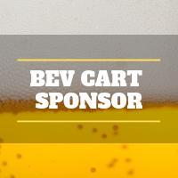 Ronald Perille Jr. 5th Annual Memorial Golf Tournament - Default Image of Beverage Cart Sponsor