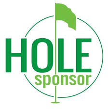 "The 3rd Annual RONA Pete ""The Greek"" Memorial Golf Classic - Default Image of Hole Sponsor"