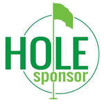 Image of Mini Hole Sponsor