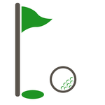 Image of Closest to Pin Sponsor