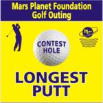 Image of Longest Putt Sponsor