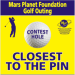 Image of Closest to The Pin Sponsor