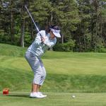 Image of Single Golfer (Non-Member)