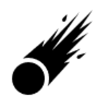 Image of Golf Ball Launcher Sponsor