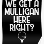Image of Mulligans