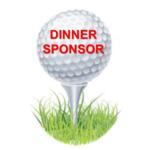 Image of Dinner Sponsorship