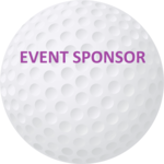 Image of Event Sponsor