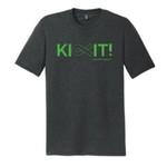 Image of KICKIT T-Shirts