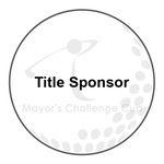 24th Annual Mayor's Golf Challenge Cup - Default Image of Title Sponsor