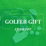 Image of Gift Sponsor