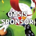 Image of Oasis Sponsor