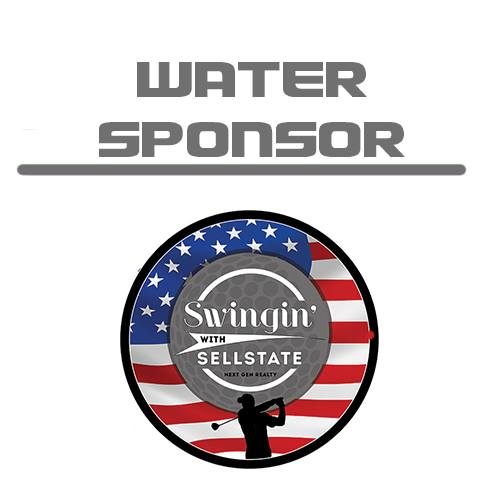 Swinging With Sellstate - Default Image of WATER SPONSOR