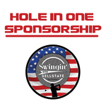 Image of Hole in One Sponsorship