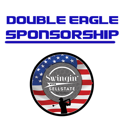 Swinging With Sellstate - Default Image of Double Eagle Sponsorship