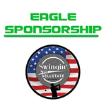 Image of Eagle Sponsorship