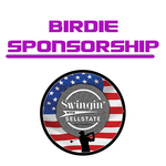 Image of Birdie Sponsorship