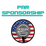 Image of Par Sponsorship