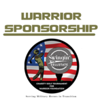Image of Warrior Sponsorship