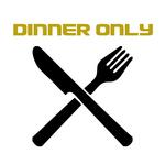 Image of Dinner