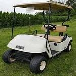 Image of Cart Sponsorship