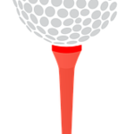 Image of Impact Sponsor