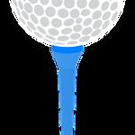 Image of Community Sponsor