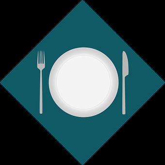 FUNRaiser 2019 - Default Image of Fellowship/Breakfast Sponsor