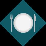 Image of Fellowship/Breakfast Sponsor