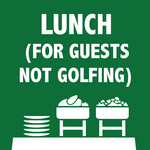 Image of Lunch Ticket