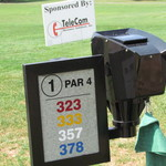 Image of Longest Drive Contests