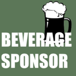 Image of Beverage Sponsor - $1,000 (+$62.50 if paid by credit card)
