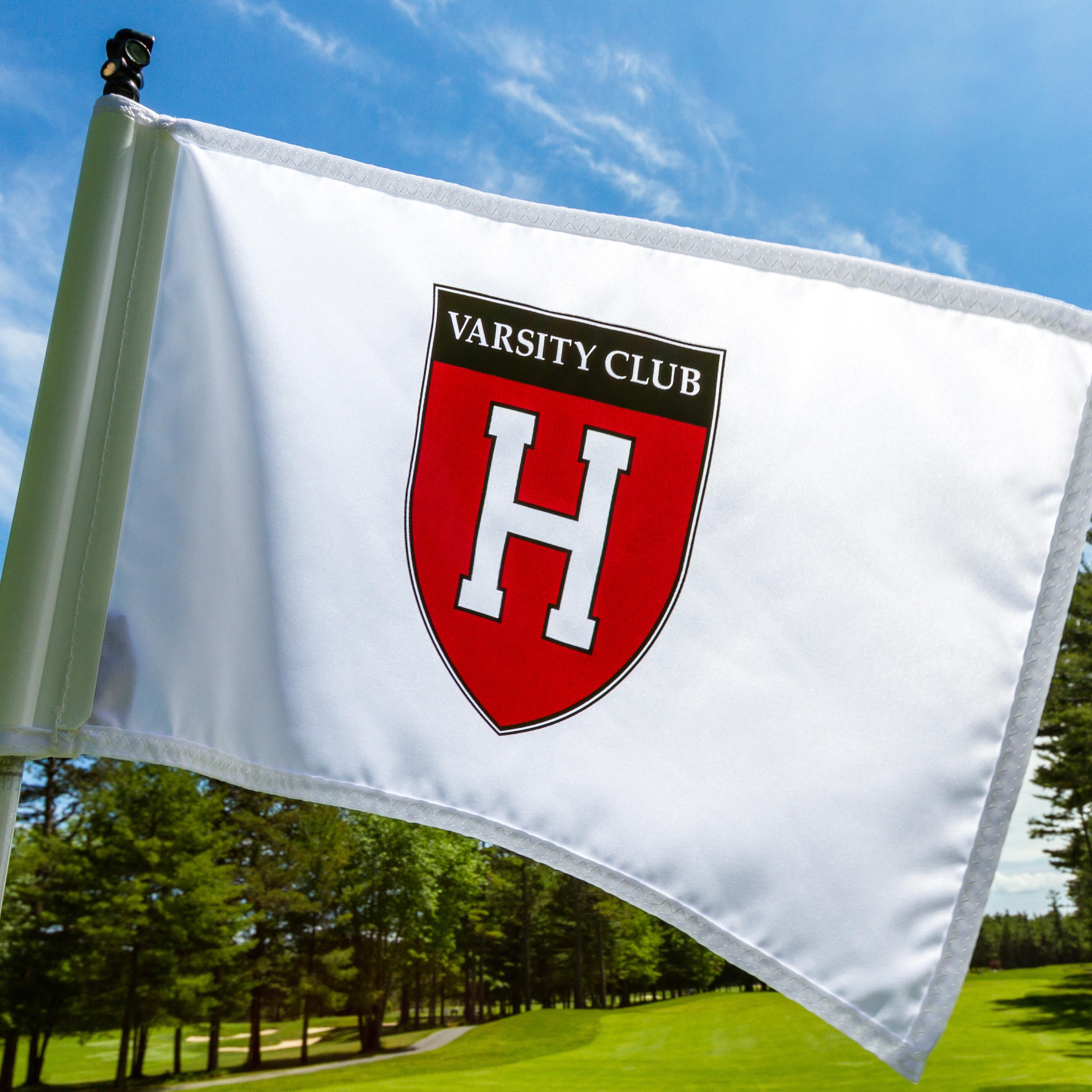 HVC Golf Tournament - Default Image of Wait List Single Golfer
