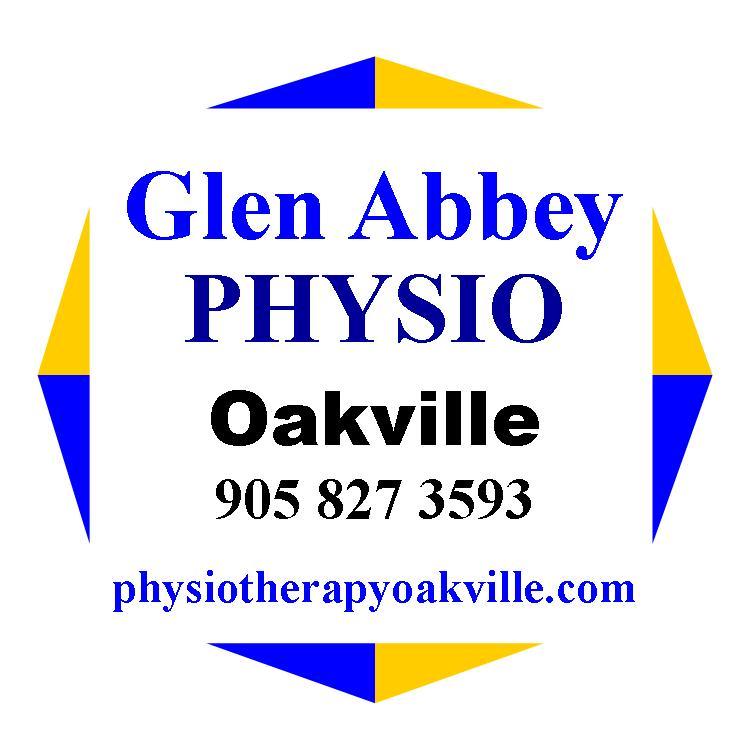 Glen Abby Physio