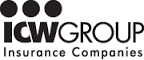 ICW Group Insurance Company