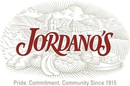 Jordano's Foodservice