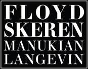 Floyd, Skeren, Manukian Langevin LLP