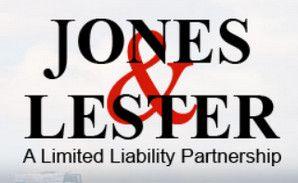 Jones & Lester, LLP
