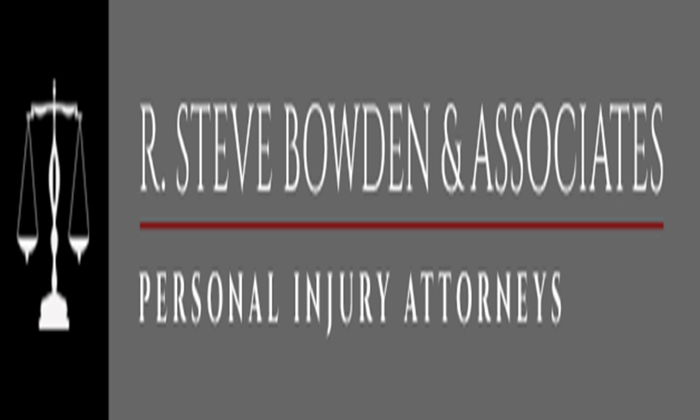 R Steve Bowden & Associates