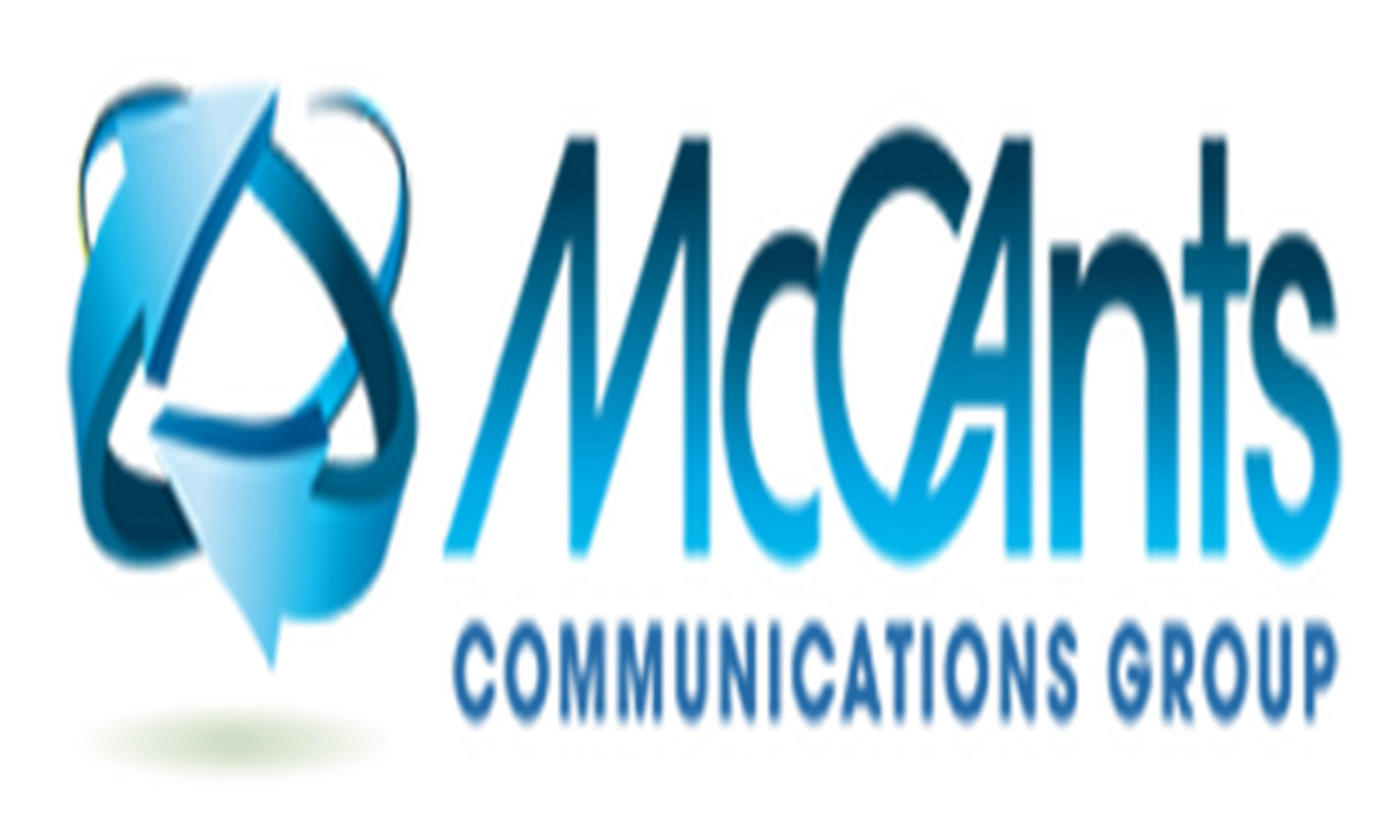 McCants Communications