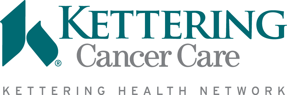 Kettering Cancer Care