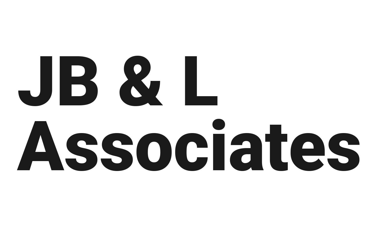 JB & L Associates