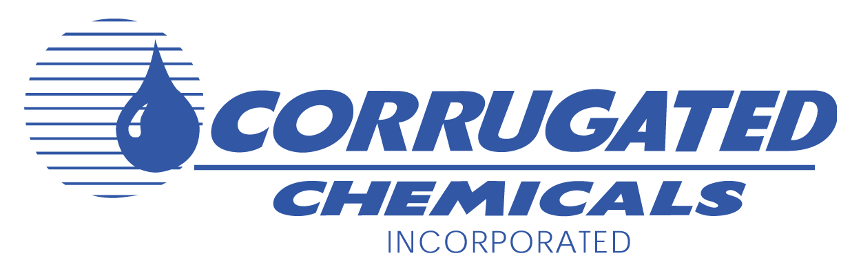 Corrugated Chemicals