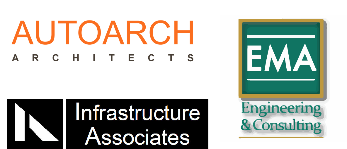 AUTOARCH I Infrastructure