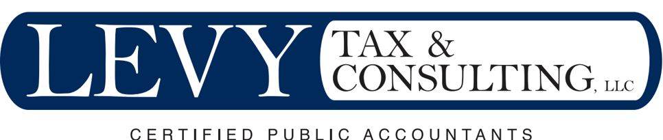 Levy Tax & Consulting, LLC
