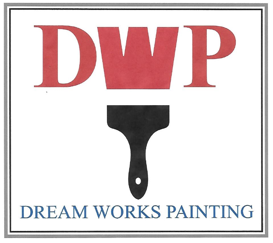 Dream Works Painting