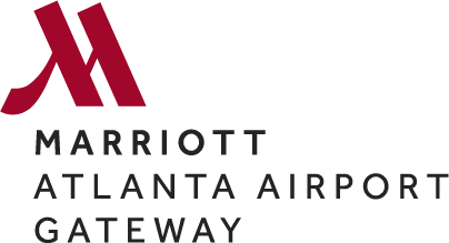 CONTRIBUTORS - Marriott Atlanta Airport Gateway - Logo