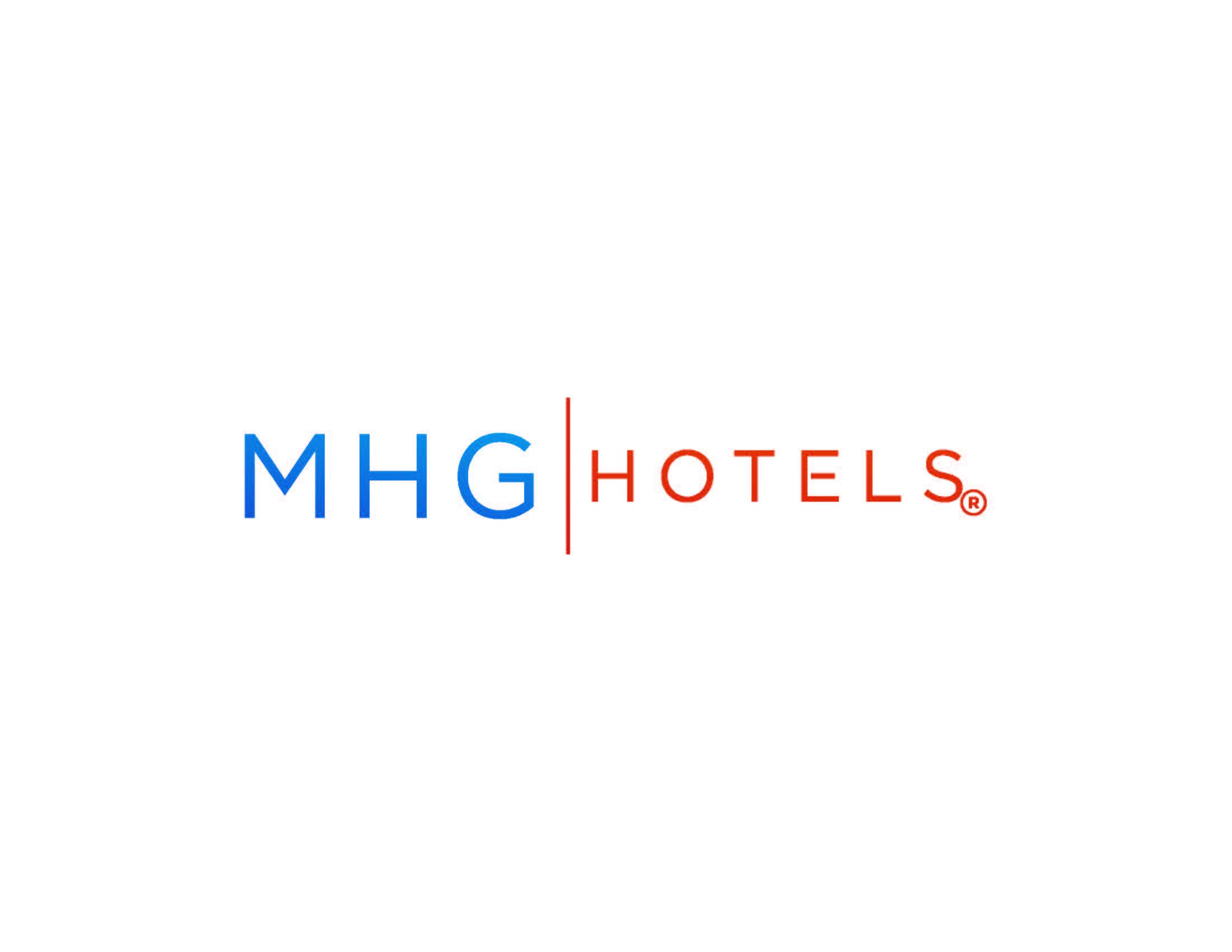 MHG Hotels