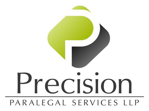 Precision Paralegal